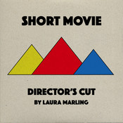 Short Movie (Director's Cut) Songs