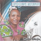 Ondoeni Miungu Songs