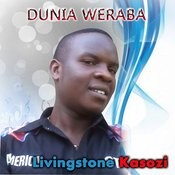 Dunia Weraba Songs