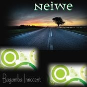 Neiwe Songs