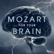 Mozart For Your Brain Songs
