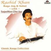 Saajan More Ghar Aao Songs