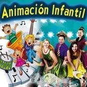Música Para Fiestas Y Eventos Infantiles. Animación Infantil. Canciones Y Bailes Para Niños (30 Grandes Éxitos) Songs