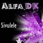 Sivulele, Pt. 1 Song