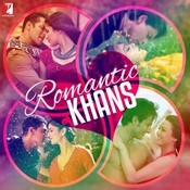 Romantic Khans Songs
