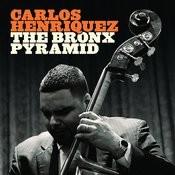 The Bronx Pyramid Songs