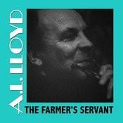 The Farmer's Servant Songs