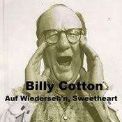 Auf Wiederseh'n, Sweetheart Songs