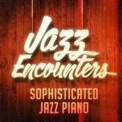 Sophisticated Solo Jazz Piano Songs