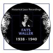Historical Jazz Recordings: 1938-1940 Songs