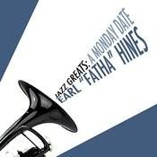 Clarinet Marmalade Song