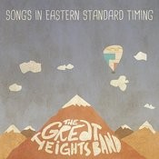 Songs In Eastern Standard Timing Songs
