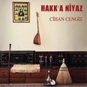 Hakka Niyaz Songs