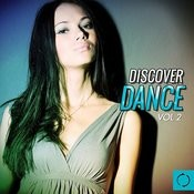 Discover Dance, Vol. 2 Songs