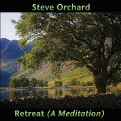 Retreat (A Meditation) Songs
