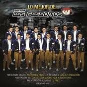 Lo Mejor De... Songs
