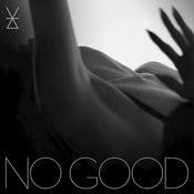 No Good Songs