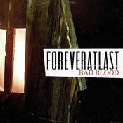 Bad Blood Songs
