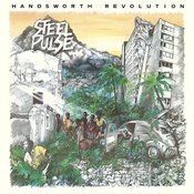 Handsworth Revolution (Deluxe) Songs