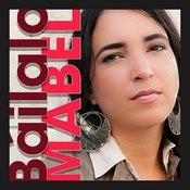 Báilalo Songs