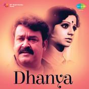 Dhanya Songs