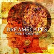 Dreamscapes Songs