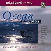 Ocean Sounds Songs