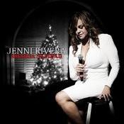 Amarga Navidad Songs
