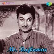 Mister Rajkumar Songs
