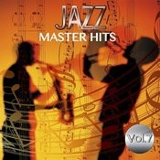 Jazz Master Hits, Vol. 7 Songs