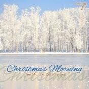 Christmas Morning, Vol. 17 Songs