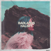 BADLANDS Songs