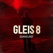 Dunkelrot Songs