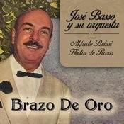 Brazo De Oro Songs