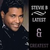 Latest & Greatest Songs
