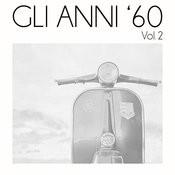 Gli Anni '60, Vol. 2 Songs
