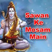 Sawan Ke Mosam Main Songs