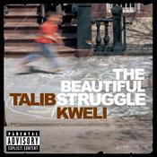 The Beautiful Struggle Songs