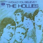 Would You Believe (Expanded Edition) Songs