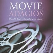 Movie Adagios (2 Cds) Songs
