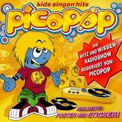 Kids Singen Hits Songs