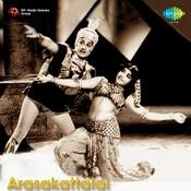Arasakattalai Songs