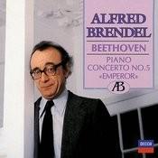 Beethoven: Piano Concerto No.5; Fantasia In C Minor Songs