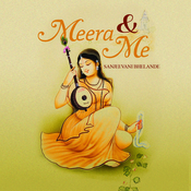 Meera & Me Songs
