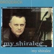 My Shiralee Songs