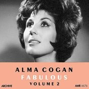 Fabulous Volume 2 Songs