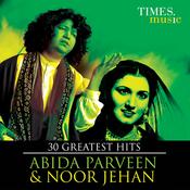 30 Greatest Hits Abida Parveen And Noor Jehan