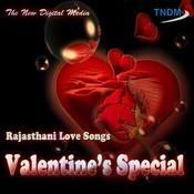 Rajasthani Love Songs Songs