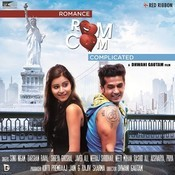 Rom com songs