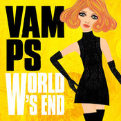 World's End Songs